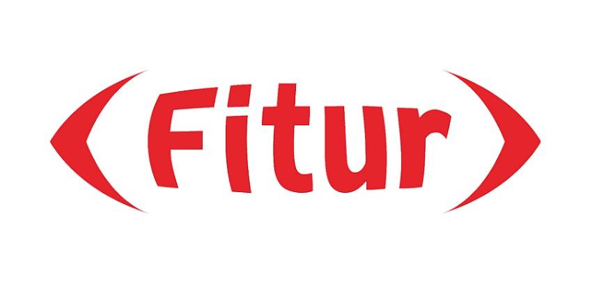 ¡BuscoUnChollo.com: estaremos en FITUR 2013!
