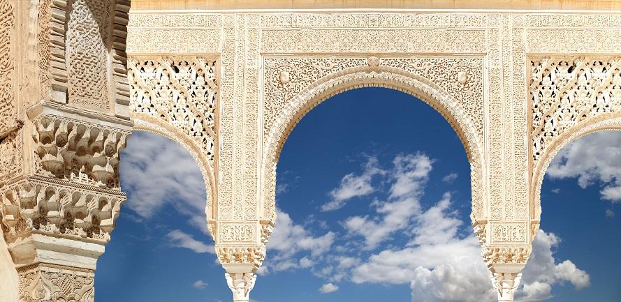 Granada, chollazo de viaje con sabor andaluz
