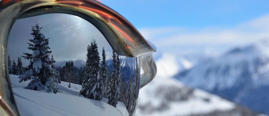 Garantía de Nieve en Andorra, estaciones de Grandvalira y Vallnord