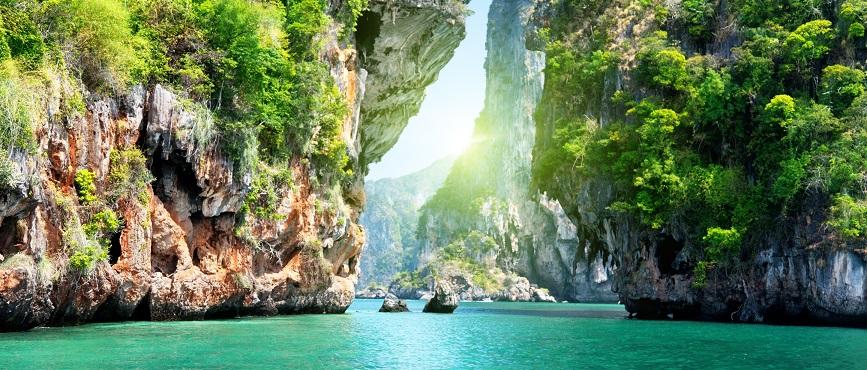 Tu Viaje a Tailandia ¡5 consejos curiosos!