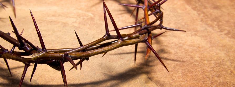 3 tradiciones curiosas de Semana Santa que no puedes perderte