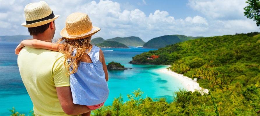 ¡Todo lo que necesitas para tu viaje al Caribe dominicano!