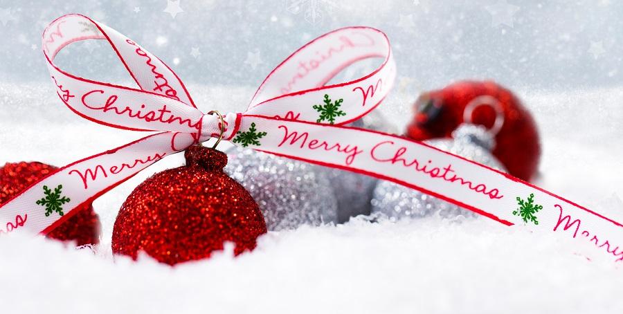 ¡BuscoUnChollo.com te desea Felices Fiestas!