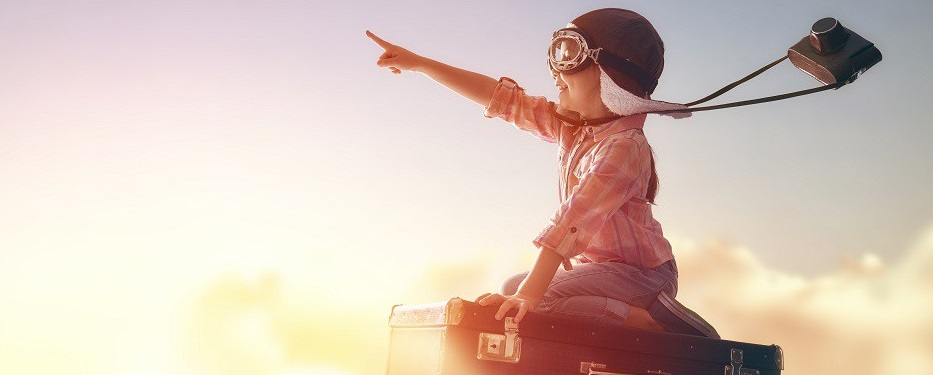 10 aplicaciones para viajar que no conocías