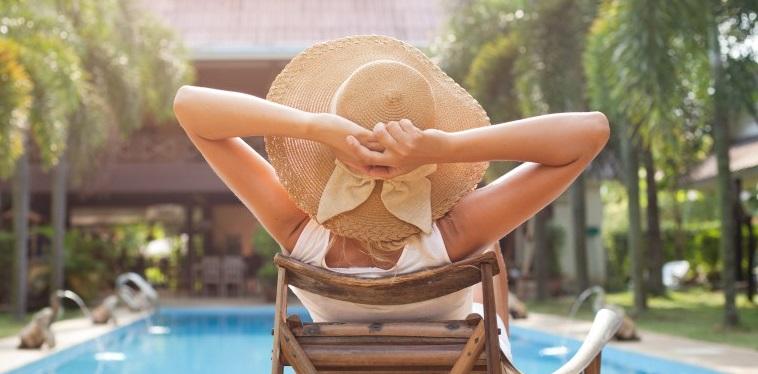 Estrellas o comentarios, ¿qué es más importante para decidir qué hotel reservar?