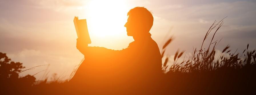 5 libros para leer mientras viajas