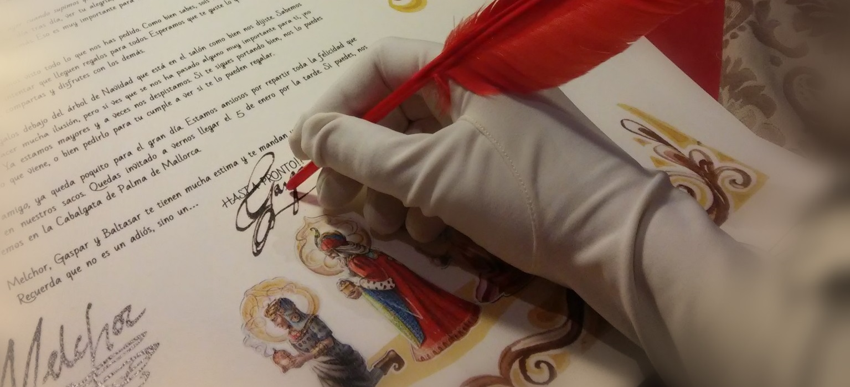 ¿Cómo sorprender a los niños el día de Reyes?