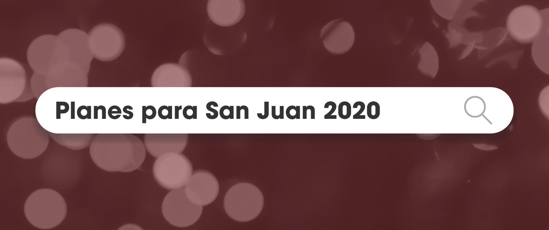 ¿Qué hacer en San Juan?