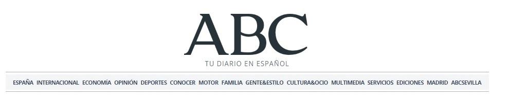 El diario ABC recomienda BuscoUnChollo.com para vacaciones baratas
