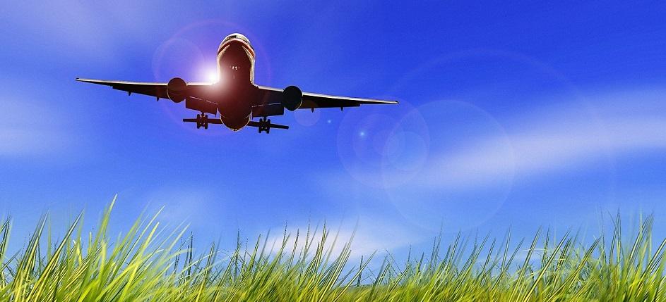 ¿Cómo está la situación tras el aumento de las tasas aéreas?
