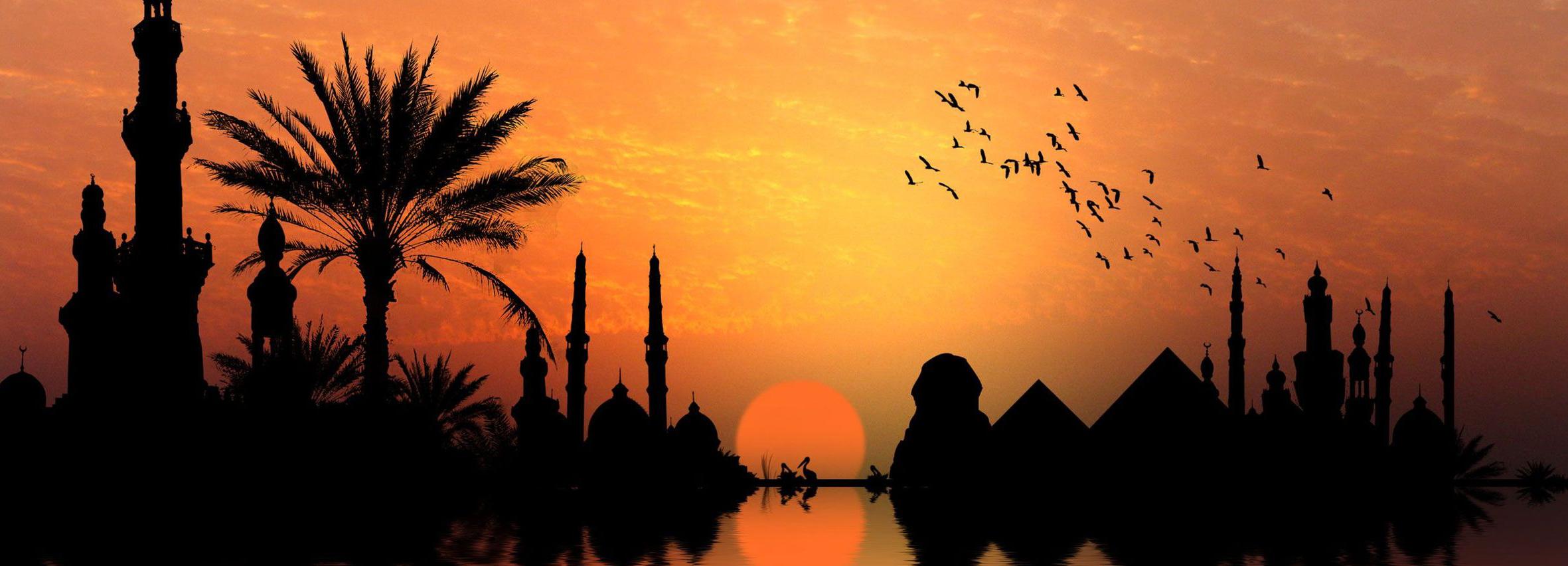 Egipto_Crucero_Niloportada