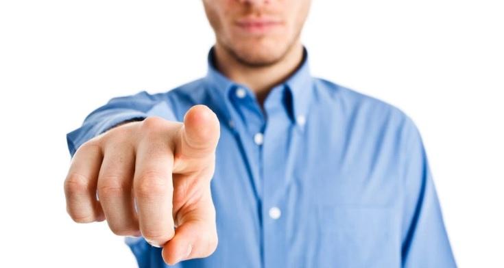 ¿Quieres trabajar en BuscoUnChollo.Com? ¡Buscamos personal! :-)