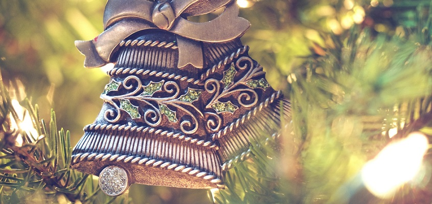 ¡Reserva tu CHOLLO de viaje para Navidad y Fin de Año!