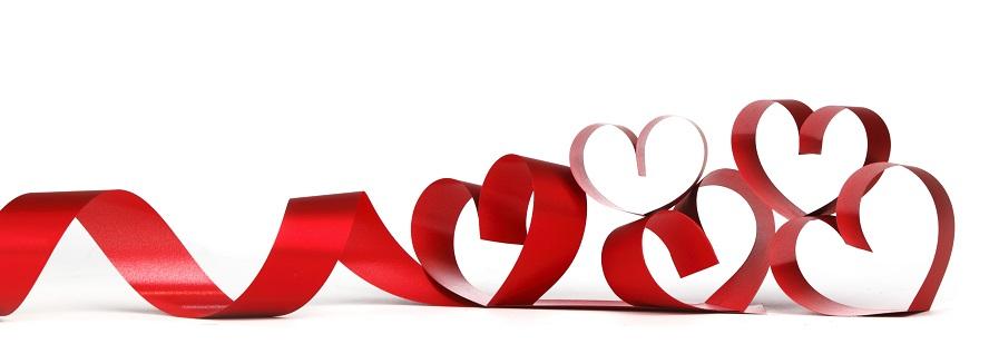 ¿San Valentín o no San Valentín?