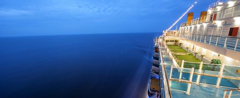 Cruceros Baratos: Reglas básicas para que lo barato no te salga caro