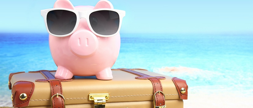 Semana Santa 2014: ¿Dónde viajar barato?