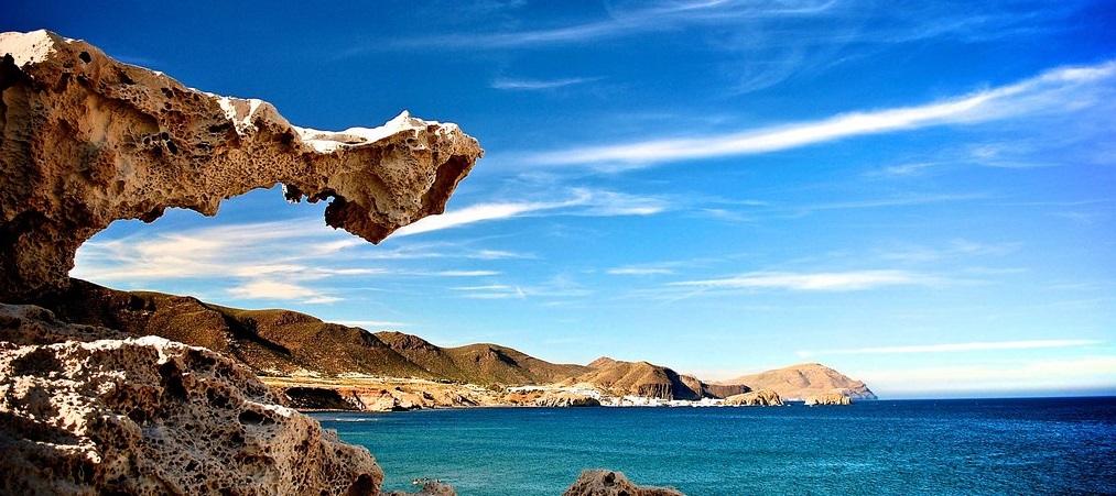 ¡Los chollos de playa más Populares de este verano 2014!