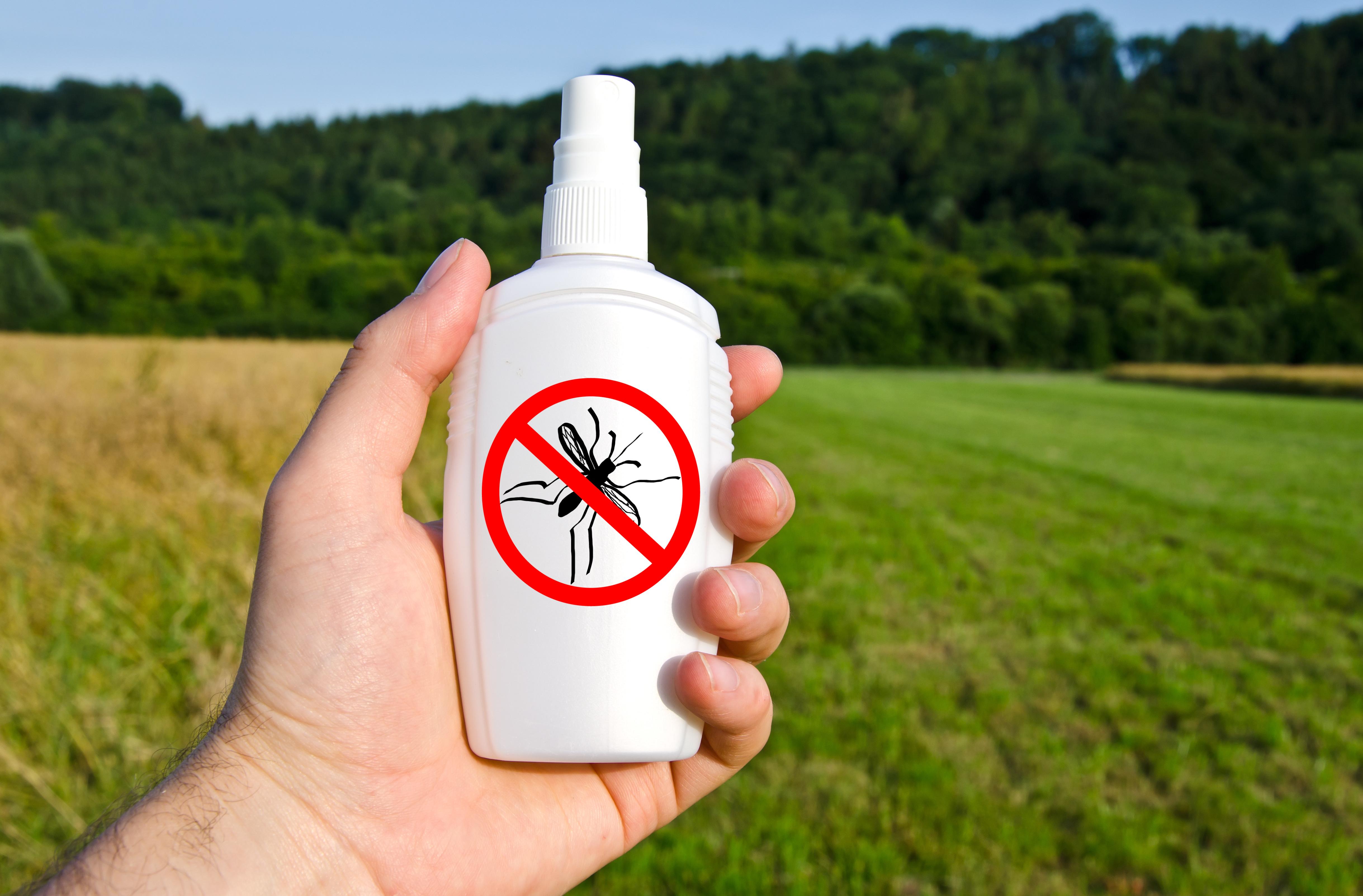 antimosquito-ayuda