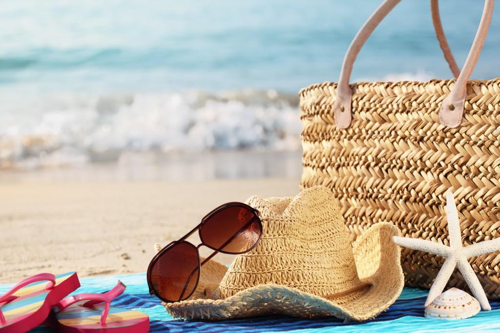 gafas de sol bolso
