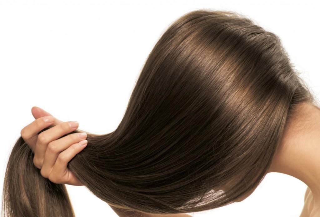 Ayuda al crecimiento del cabello en otoño