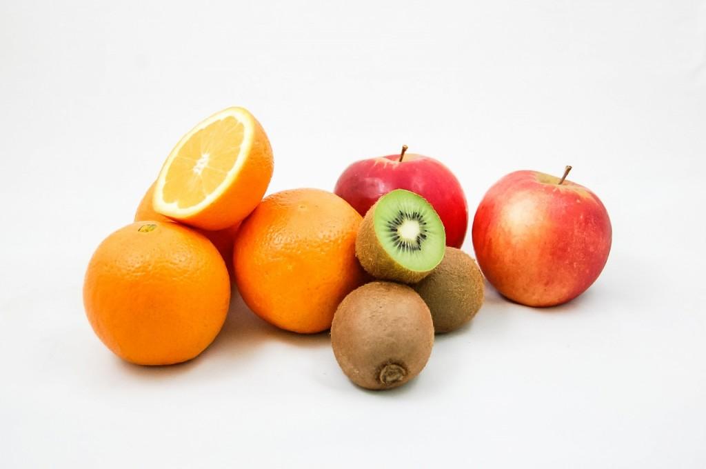 Alimentación saludable para un cabello sano en otoño