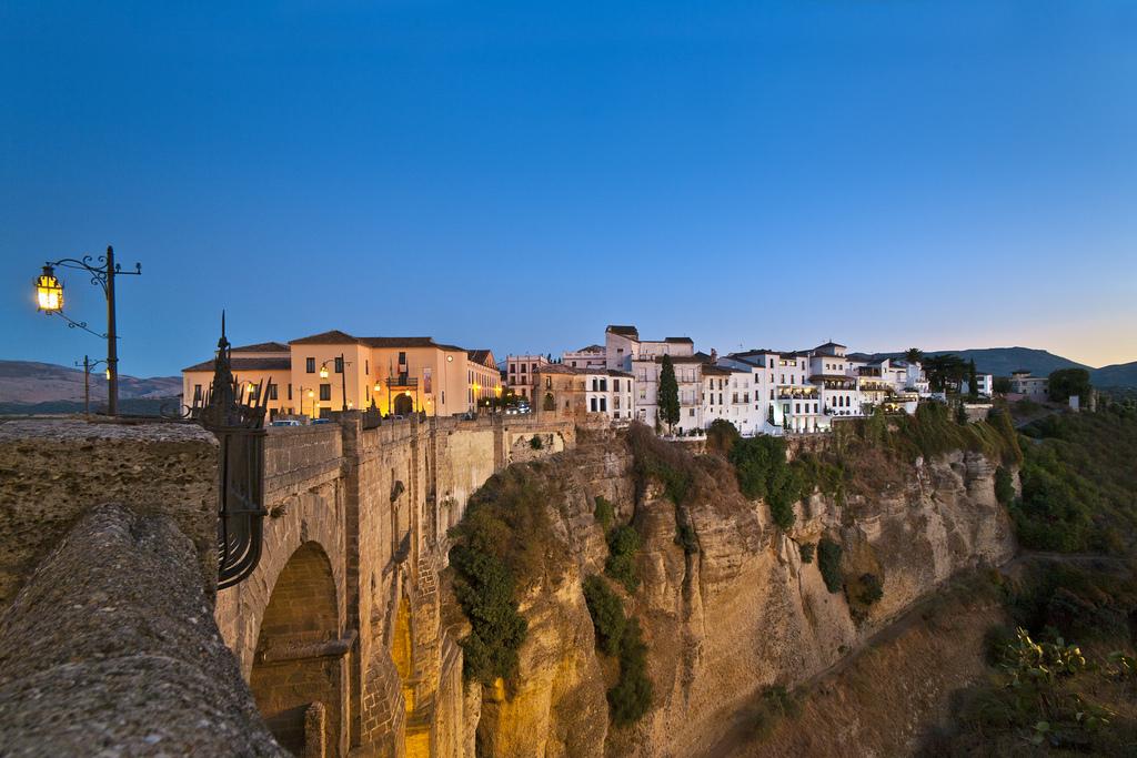 Ronda_Málaga_al_borde_del_abismo (2)