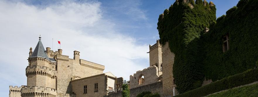 Algunos de los pueblos más curiosos de España
