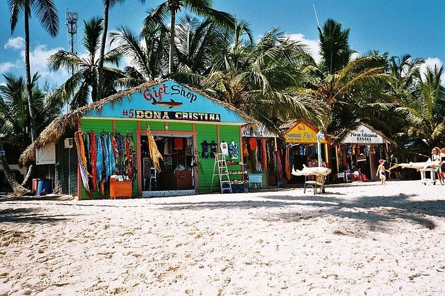 república_dominicana_chiringuito_playa