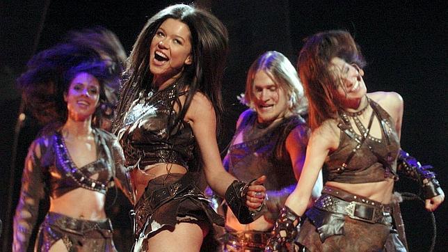 Ruslana_ganadora_2004_eurovisión_ucrania