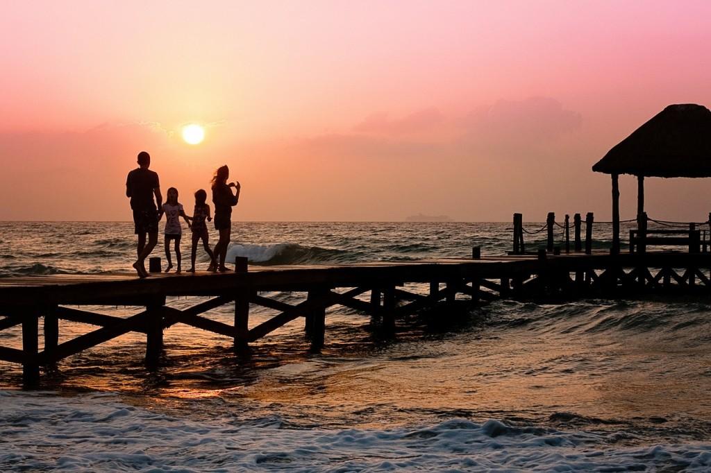 vacaciones-en-familia-playa