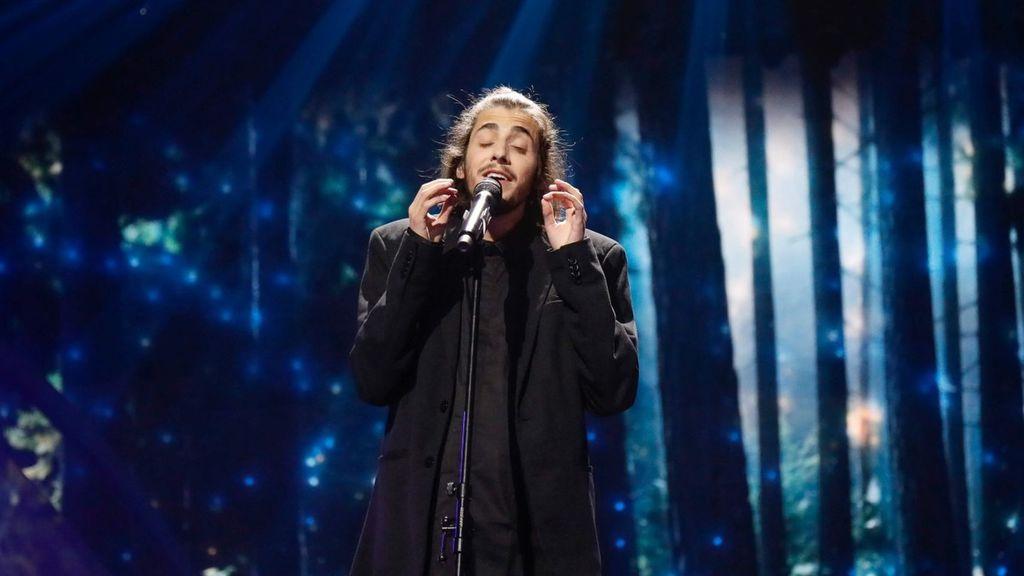 salvador-sobral-eurovision