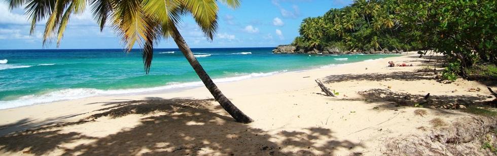 ¿Dónde ir de vacaciones este verano de 2015? Cinco ideas geniales