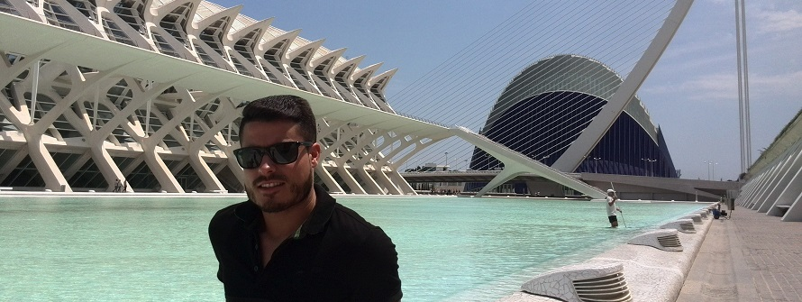 CholloExperiencias en Valencia