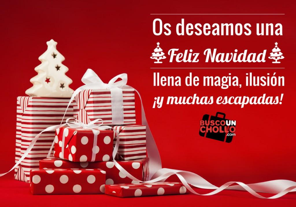 buscounchollo_feliznavidad
