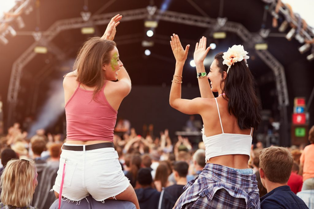 Festival_musica