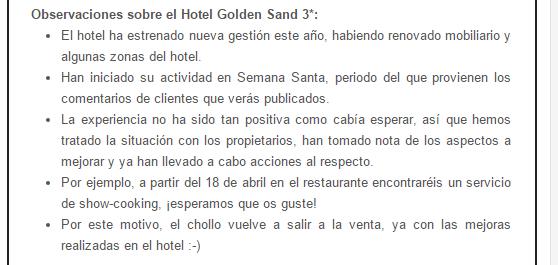 Golden_sand_Chollo