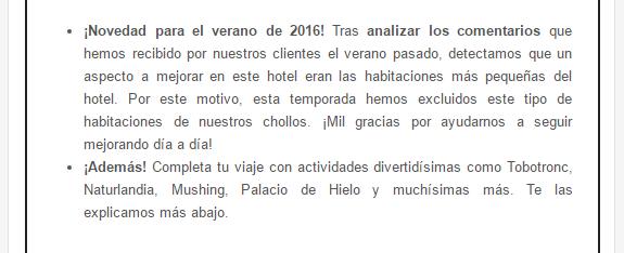 Kyriad_Hotel_Chollo