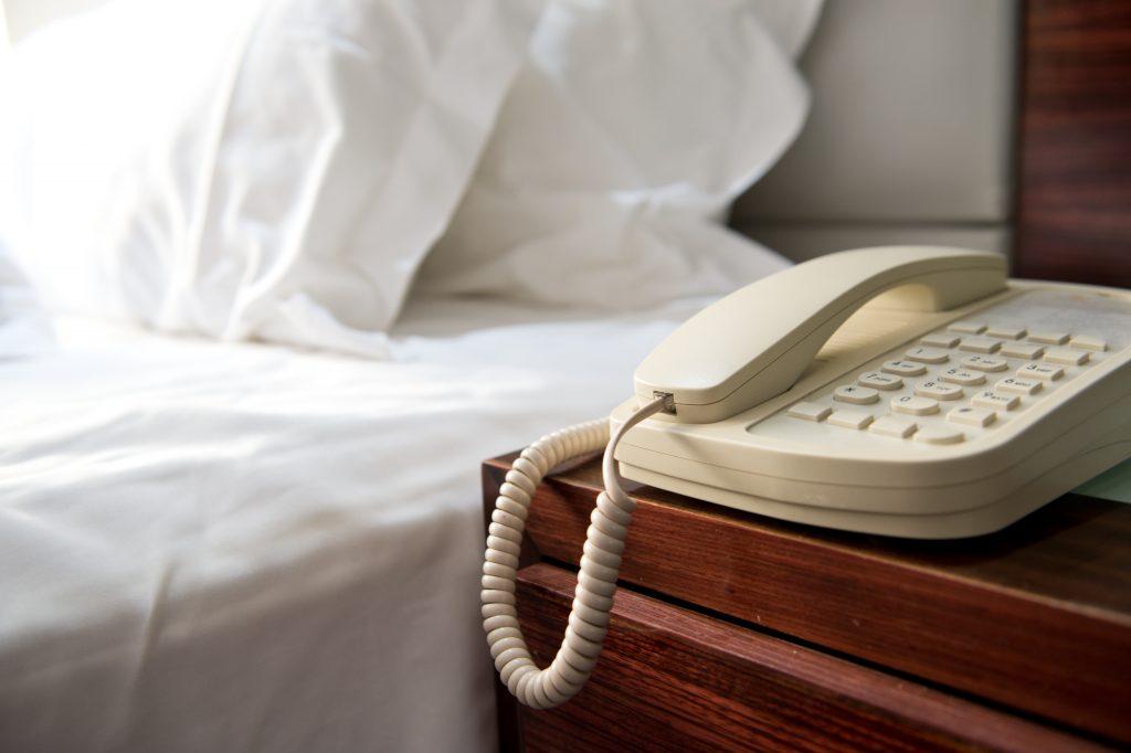 telefono_hotel