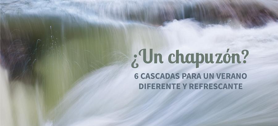 CASCADAS-PORTADA