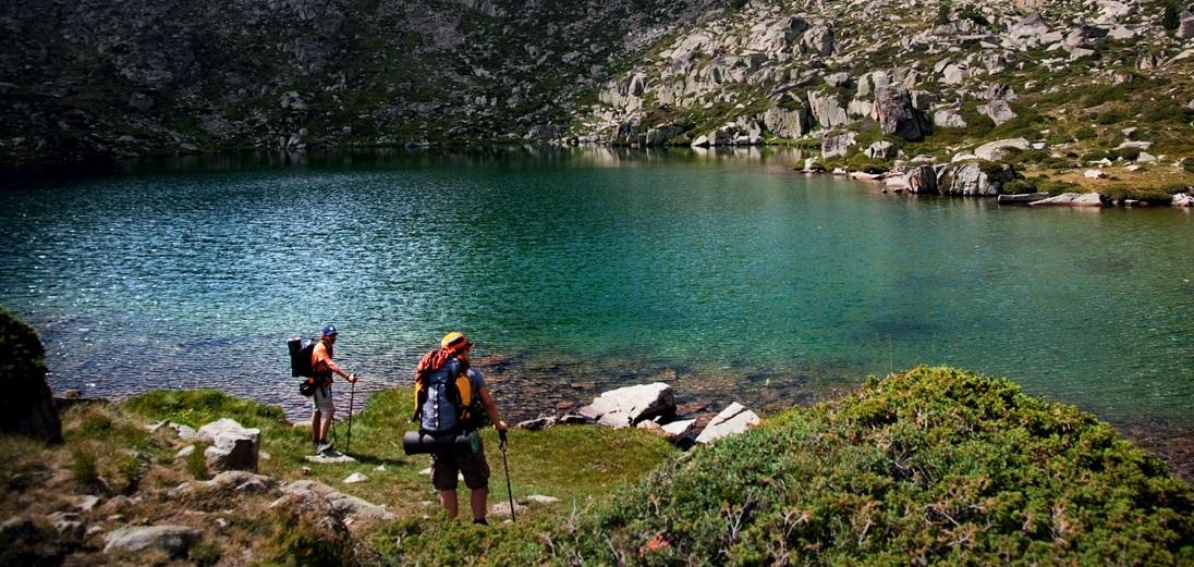 andorra-trekking