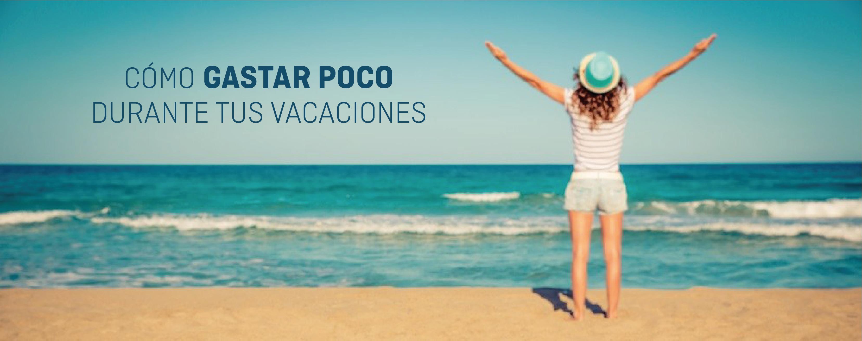 portada-gastar-poco-vacaciones