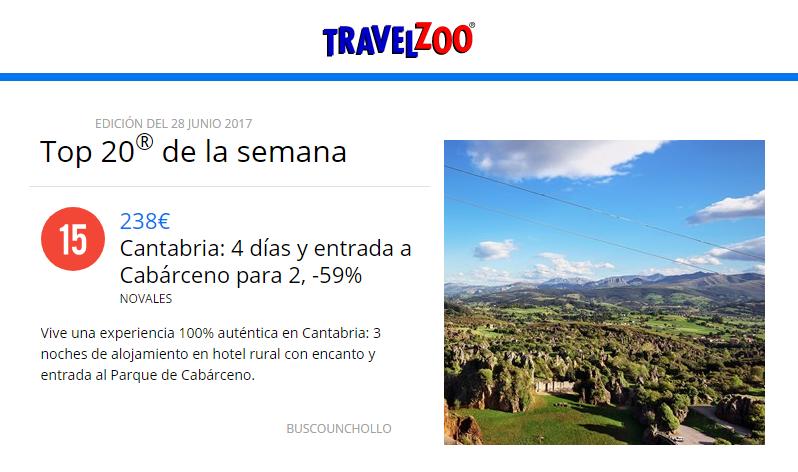 travelzoo1