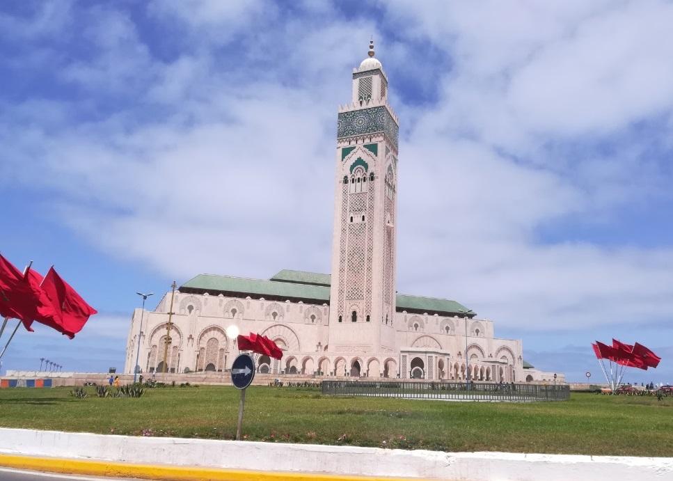 mezquita_de_Hassan_II