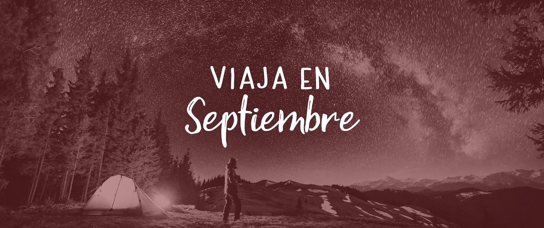 ofertas-viaje-septiembre