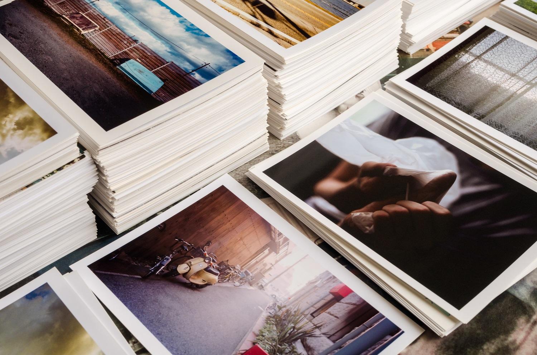 album-de-fotos