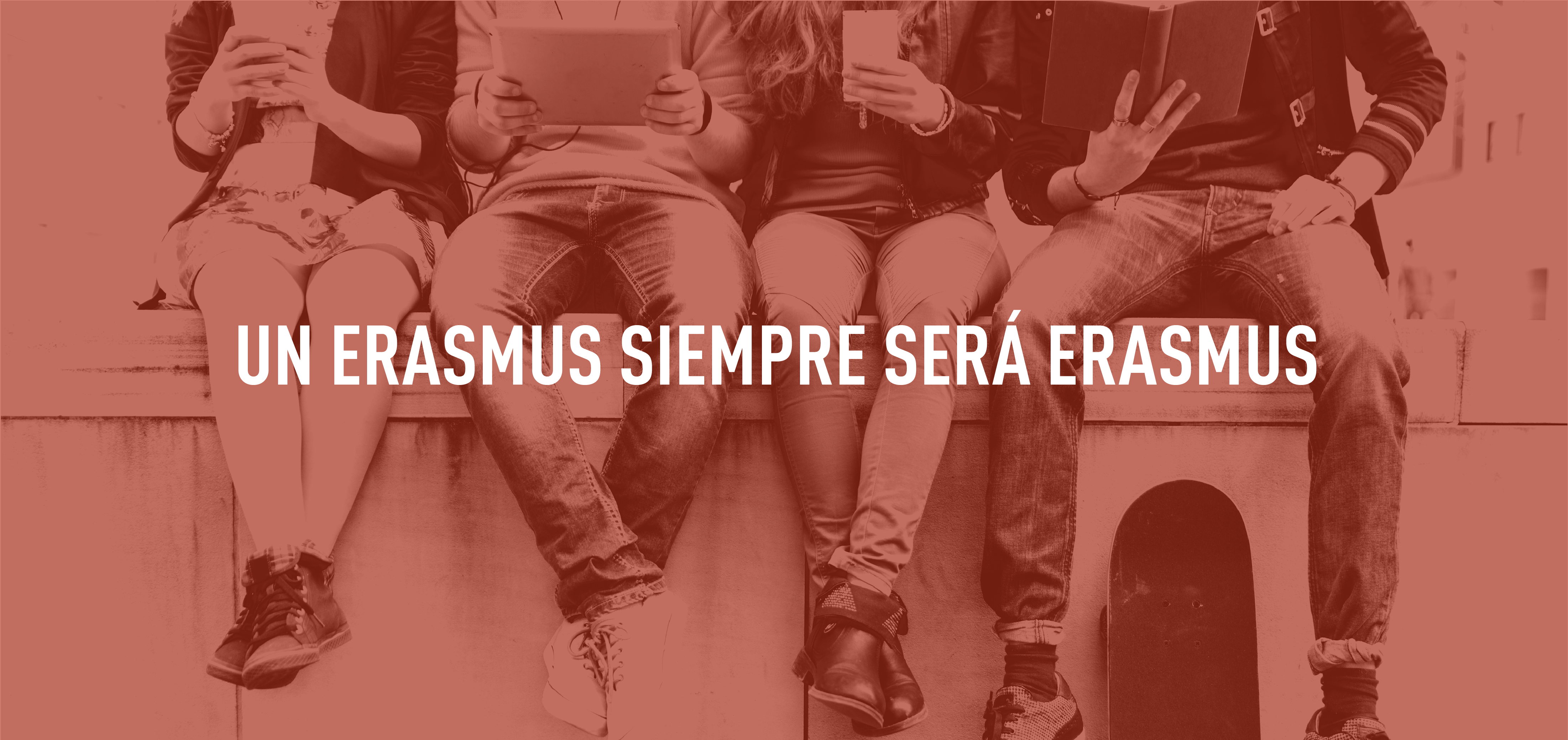 ¿Alguien se ha ido de Erasmus? Cosas a tener en cuenta