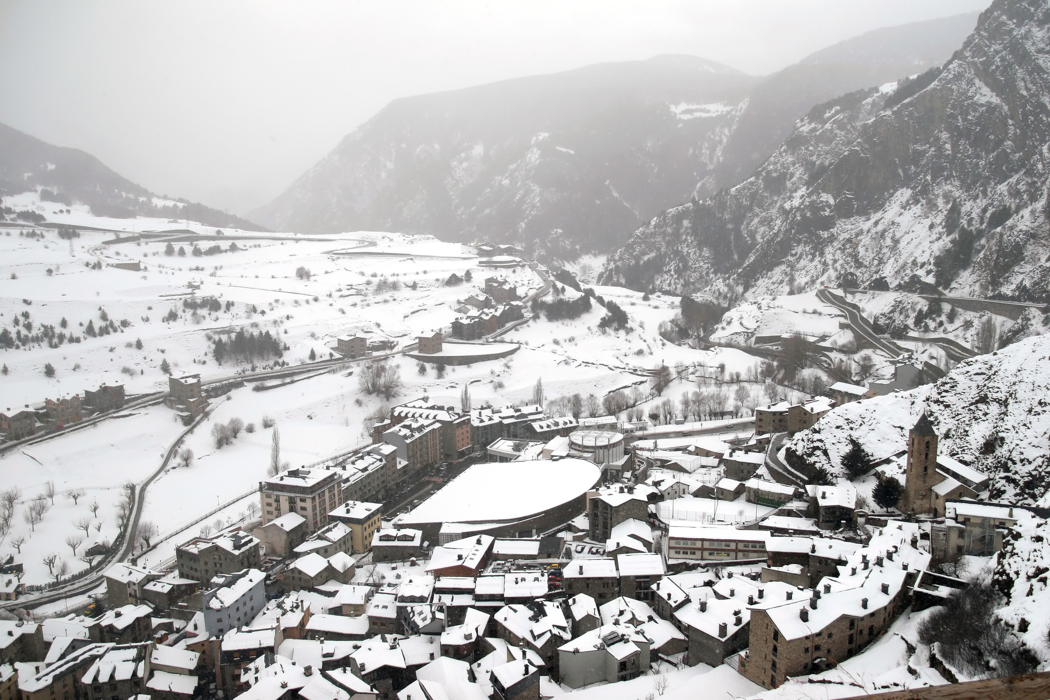 Andorra (2)