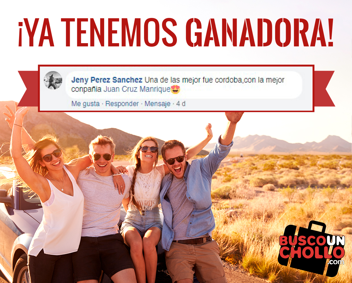 ya-tenemos-ganadora+comentario_post_blog_chollo_sorteo