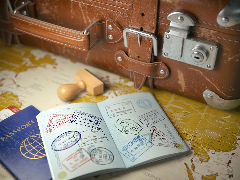 pasaporte_viaje