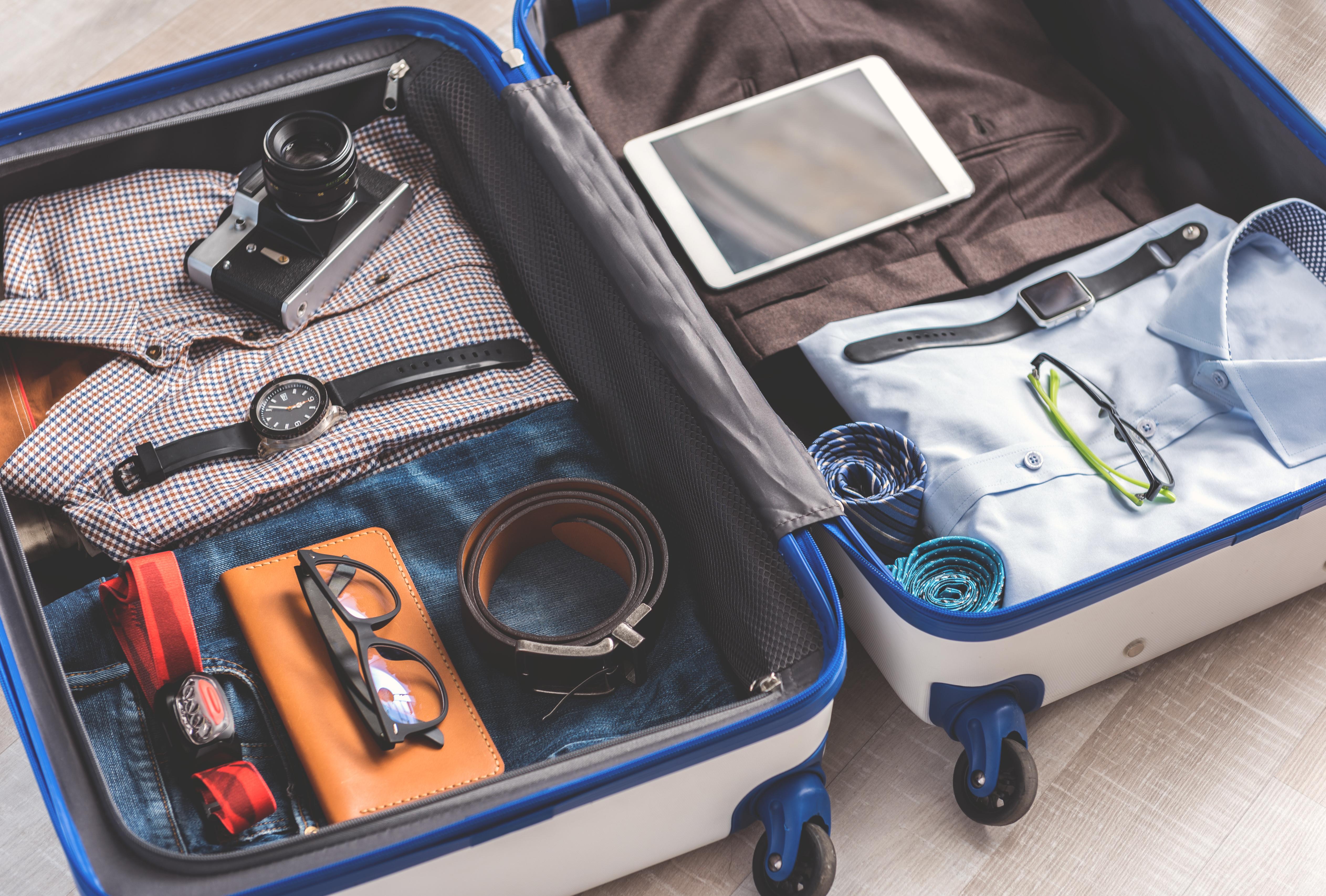 hacer_la_maleta